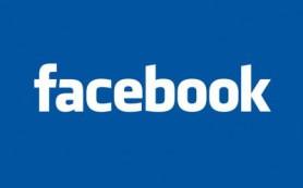 Facebook решит за пользователей, что им интересно