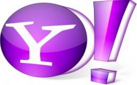 Ни одно из приложений Yahoo не вошло в топ-100 списка iTunes Store