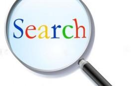 В ноябре 2013 американцы вложили в поисковую рекламу на 27% больше денег, чем год назад