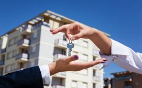 Как заработать на кризисе или почему сейчас выгодно брать ипотеку