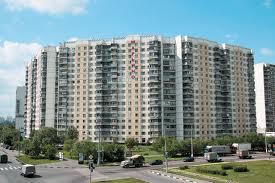 Новостройки: только качественное жилье