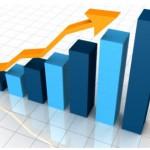 Эффективность поисковой оптимизации сайта