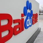 Яндекс потерял 500 тыс. руб. на антонимах
