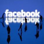 Убийца Google получит социальный поиск