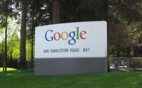 Google разъяснил, какие ссылки в виджетах признаются «сомнительными»