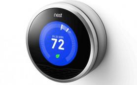 Google купил Nest