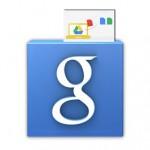 Google Drive будет запущен на следующей неделе
