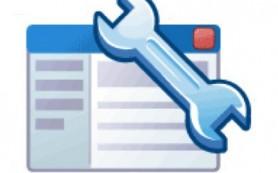 Отчёты «Поисковые запросы» в Google WMT станут ещё точнее