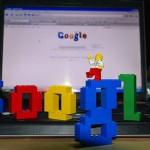 Европейский суд решит, должен ли Google удалять ссылки из мирового индекса