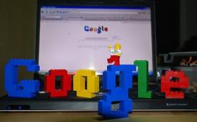 Ссылки на тысячи страниц отелей, размещающихся в Google Адресах, были похищены