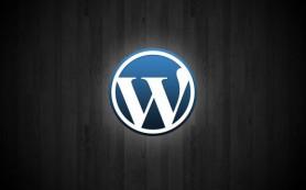 Google представил плагин для управления рекламой AdSensе на WordPress