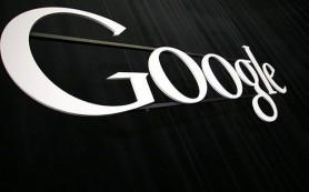 Поиск по картинкам Google оповестит о правах на использование изображений