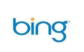 Bing: наличие ключевых слов в имени домена не влияет на ранжирование сайта