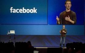 Исследователи предсказали гибель Facebook в ближайшие годы