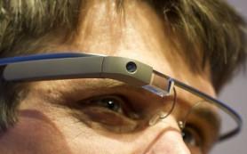 Эксперты прогнозируют появление вирусов для Google Glass
