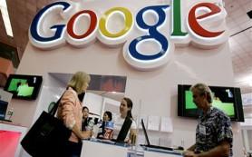 Marin: 40% кликов по «Товарным объявлениям» Google к концу 2014 придётся на долю смартфонов