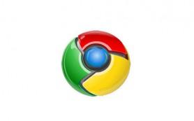 Тайная запись звука браузером Google Chrome не является уязвимостью