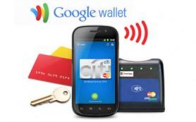 Платежная система Google Wallet ищет возможность работы с биткоинами