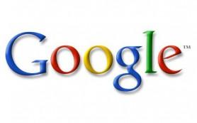 Google India судят за Blogger
