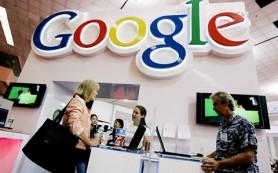 Google удалил из индекса сайт адвокатской конторы Irwin Mitchell за покупку ссылок