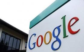 Google ужесточит наказание за некачественный и копированный контент для видеосайтов