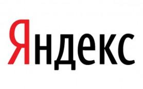 Яндекс запустил проект, посвящённый Зимним Олимпийским играм в Сочи