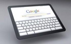 Google предложил Евросоюзу «лучшие антимонопольные меры»