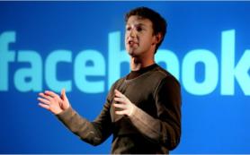 Facebook изменил алгоритм ранжирования текстовых постов в ленте