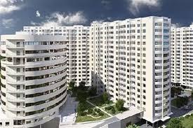 Приобретение недвижимости на Украине