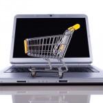 Интернет-магазины конкурируют с продавцами офлайн