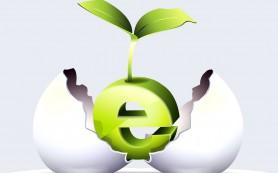 Ваш сайт — ваш доход. Оценка с http://siteestimate.ru/