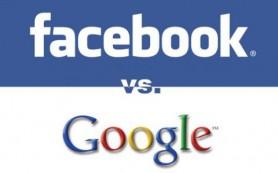 Facebook разделяет друзей и бренды и попытается заменить Google Reader