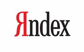 Яндекс.Новости теперь показывают ссылки на зарубежные СМИ