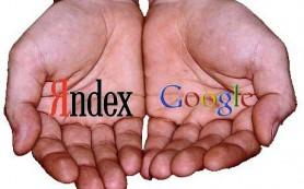 Яндекс и Google начали сотрудничать в области продаж медийной рекламы на основе RTB