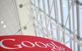 ЕК приняла предложения Google по разрешению антимонопольного дела