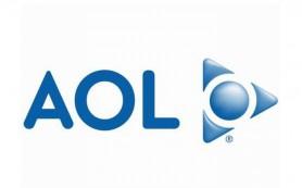 Чистая прибыль AOL в 2013 году снизилась на 91% из-за затрат на реструктуризацию