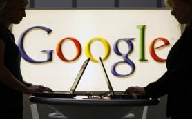 В Адресах Google можно просматривать +страницы локальных заведений, не дожидаясь подтверждения PIN-кодом
