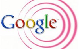 Google тестирует показ меню ресторанов в выдаче