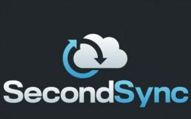 Facebook позволит платформе SecondSync изучить мнения пользователей о телепрограммах