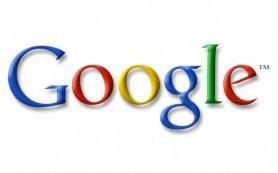Стоимость акций Google превысила 1 180 долл. США за бумагу