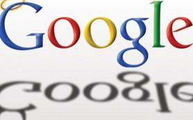 В новом тесте Google собирает контент с сайтов