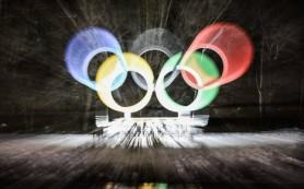 Олимпийское сообщество «ВКонтакте» — самое большое в мире