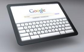 Google и Magna заключили рекламную сделку