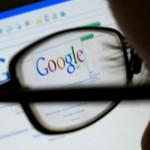 Bing рекомендует закрывать от индексации приватные страницы