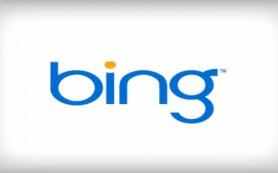 Bing запустил три новых поисковых приложения для WP 8