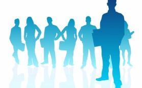 Корпоративный сайт — путь к успеху
