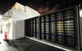 Гарантируем всем эффективную работу серверных систем