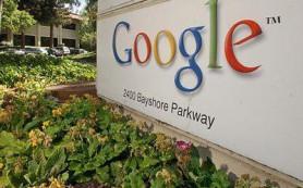 Google разослал уведомления о применении ручных санкций за спам в расширенных сниппетах