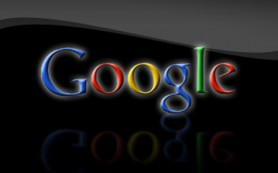 Google тестирует систему рекомендации контента