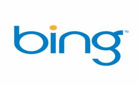 GreatFire: «Bing отсеивает «политические» результаты по всему миру»